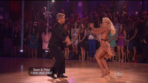 "<div class=""meta ""><span class=""caption-text "">Who put in the best performance on Monday's episode of Dancing With The Stars during Latin week? (ABC Photo)</span></div>"