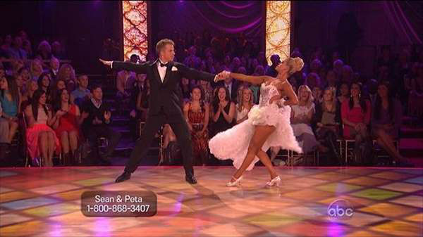 Who put in the best performance on Monday&#39;s episode of Dancing With The Stars? <span class=meta>(ABC Photo)</span>