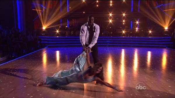 "<div class=""meta ""><span class=""caption-text "">Who put in the best performance on Monday's episode of Dancing With The Stars? (ABC Photo)</span></div>"
