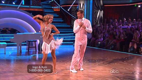 "<div class=""meta ""><span class=""caption-text "">Who put in the best performance on Monday's semifinals episode of Dancing With The Stars? (ABC Photo)</span></div>"