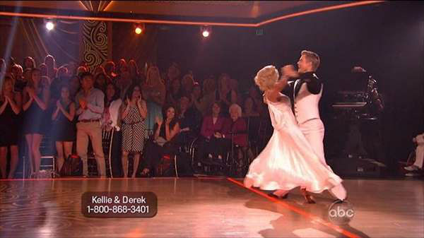 "<div class=""meta ""><span class=""caption-text "">Who put in the best performance on Monday's finals episode of Dancing With The Stars? (ABCNews Photo)</span></div>"