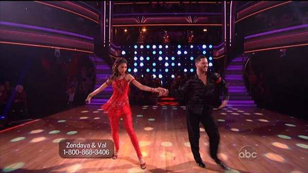 "<div class=""meta image-caption""><div class=""origin-logo origin-image ""><span></span></div><span class=""caption-text"">Who put in the best performance on Monday's finals episode of Dancing With The Stars? (ABCNews Photo)</span></div>"