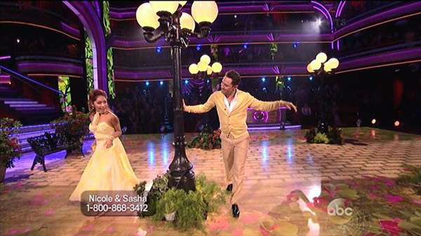 "<div class=""meta ""><span class=""caption-text "">The cast of the 17th season of ""Dancing with the Stars"" is competing for your votes. (ABC)</span></div>"