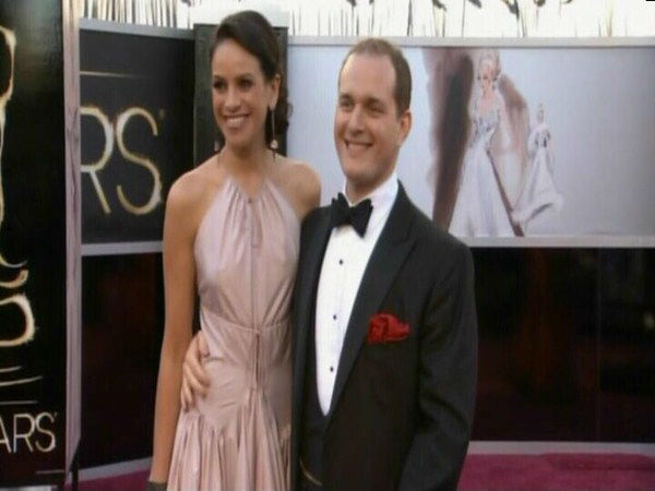 "<div class=""meta ""><span class=""caption-text "">Early red carpet arrivals at the Academy Awards (ABCNews Photo)</span></div>"