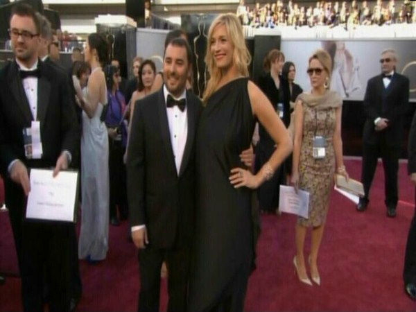 "<div class=""meta image-caption""><div class=""origin-logo origin-image ""><span></span></div><span class=""caption-text"">Early red carpet arrivals at the Academy Awards (ABCNews Photo)</span></div>"