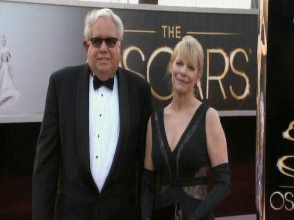 Early red carpet arrivals at the Academy Awards <span class=meta>(ABCNews Photo)</span>