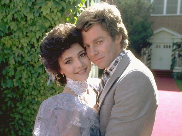 "<div class=""meta image-caption""><div class=""origin-logo origin-image ""><span></span></div><span class=""caption-text"">1980s: Robert and Holly Wed - To prevent Holly from being deported, she and Robert wed in a quick legal ceremony at the mayor's office.   (ABC Photo/ ERIK HEIN)</span></div>"