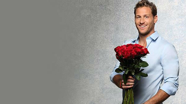 "<div class=""meta ""><span class=""caption-text "">Juan Pablo Galavis, the single father from Miami, Florida, is ready to find love.  (ABC Photo/ Craig Sjodin)</span></div>"