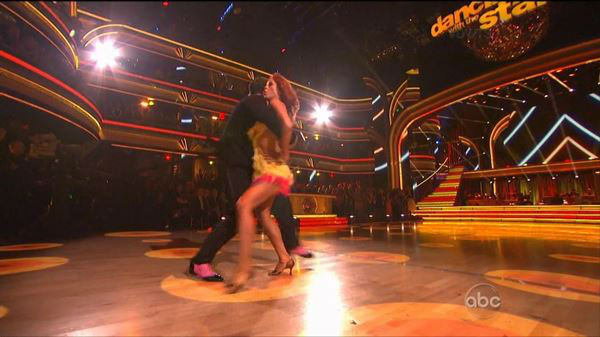 The cast of the 16th season of &#34;Dancing with the Stars&#34; is competing for your votes to win the Mirror Ball trophy.  <span class=meta>(WTVD Photo)</span>