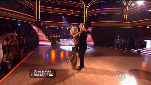 "<div class=""meta ""><span class=""caption-text "">The cast of the 16th season of ""Dancing with the Stars"" is competing for your votes to win the Mirror Ball trophy.  (WTVD Photo)</span></div>"