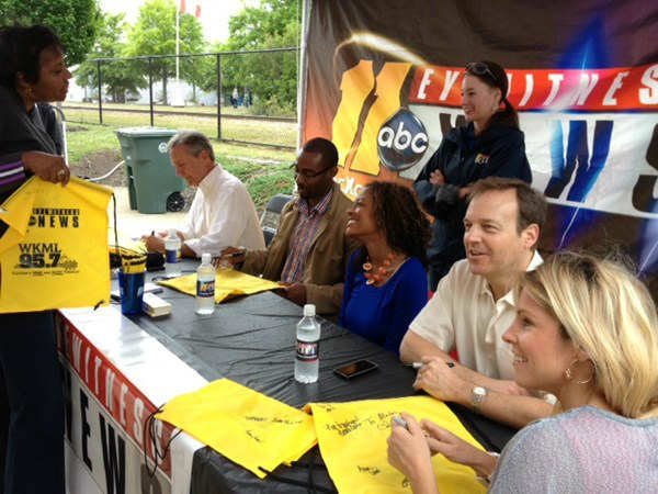 "<div class=""meta image-caption""><div class=""origin-logo origin-image ""><span></span></div><span class=""caption-text"">The Eyewitness News team was on hand all weekend at Fayetteville's annual Dogwood Festival</span></div>"