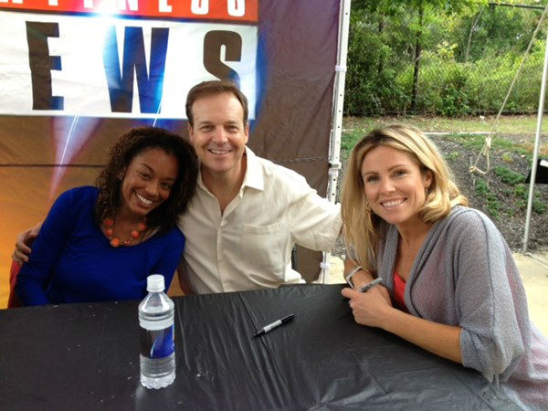 "<div class=""meta image-caption""><div class=""origin-logo origin-image ""><span></span></div><span class=""caption-text"">The Eyewitness News team was on hand all weekend at Fayetteville's annual Dogwood Festival (WTVD Photo)</span></div>"