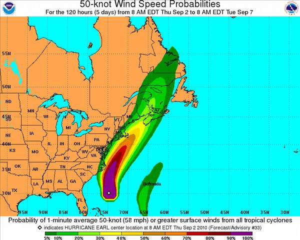 "<div class=""meta ""><span class=""caption-text "">50 Knot Wind Speed Probabilities - 120 Hours (National Hurricane Center)</span></div>"