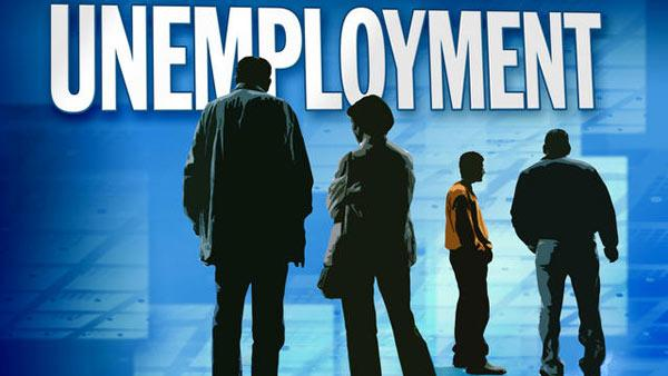 NC July unemployment rate increases to 9.6 percent
