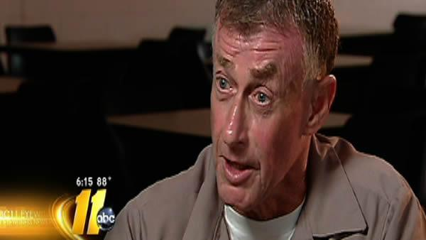 Michael Peterson impacted by SBI report?