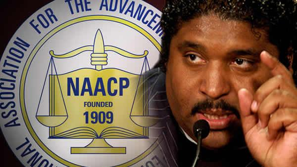 NAACP calls SBI report 'disturbing'