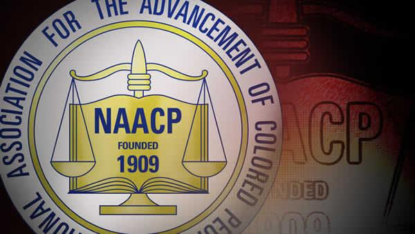 NC NAACP convention focuses on voting rights