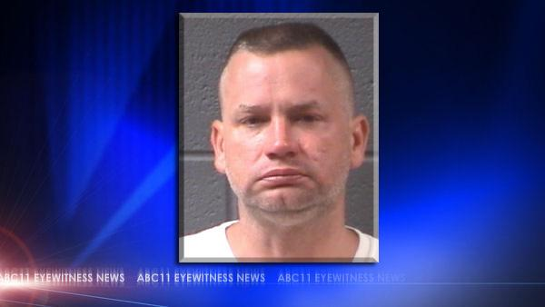 Trooper charged with DWI, hit and run