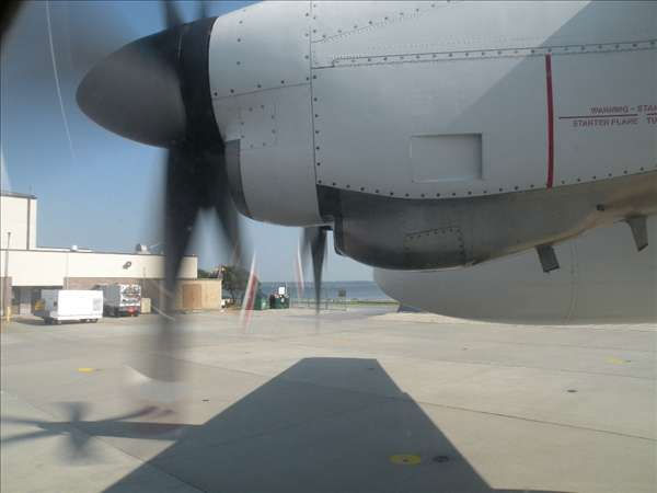 "<div class=""meta image-caption""><div class=""origin-logo origin-image ""><span></span></div><span class=""caption-text"">Reporters were invited to ride along Wednesday Sept. 1 as a Coast Guard HC-130J Hercules airplane crew flew along the east coast making Urgent Marine Information Broadcasts about Hurricane Earl. (WTVD Photo/ Mat Mendez)</span></div>"