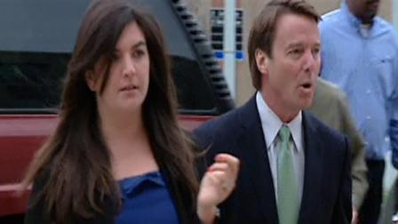 John Edwards' eldest daughter to take the stand | abc11.