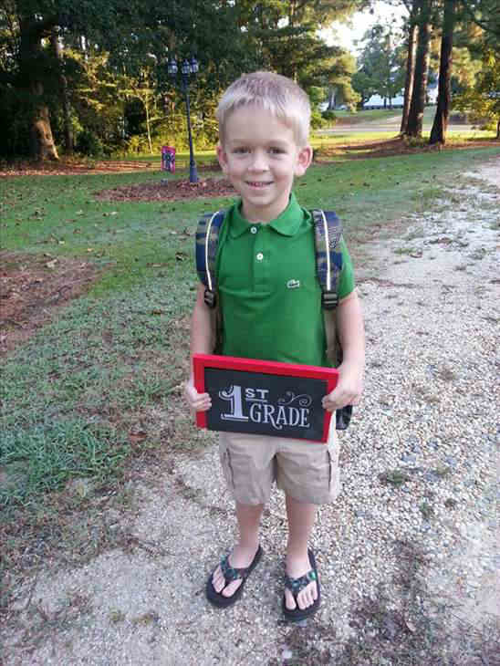 "<div class=""meta ""><span class=""caption-text "">Back to school photo submitted to uReport. (WTVD)</span></div>"
