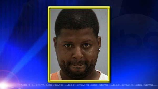 Alleged rapist may have targeted other children
