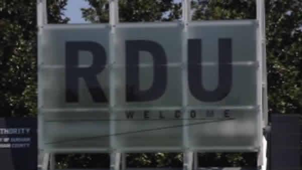 RDU rolls out rewards program
