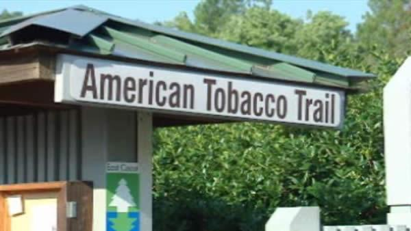Meeting held on Tobacco Trail safety concerns