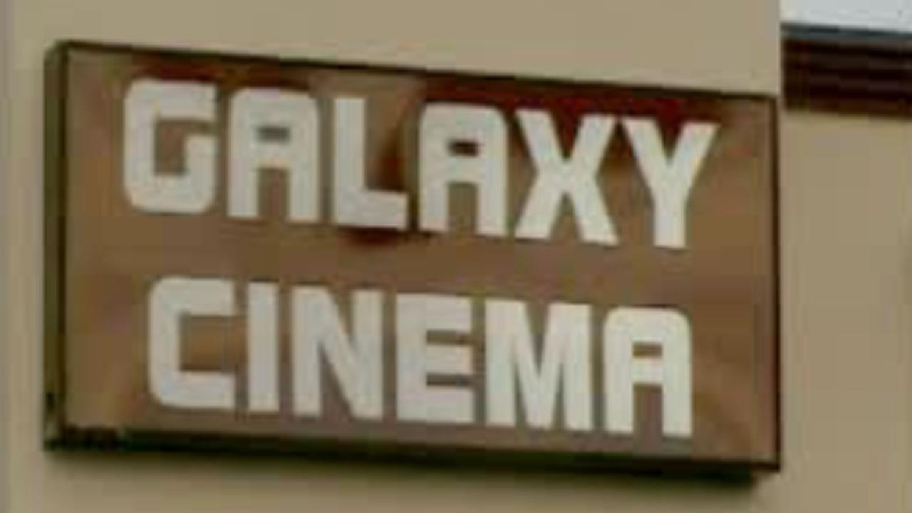 Community theater closes its doors