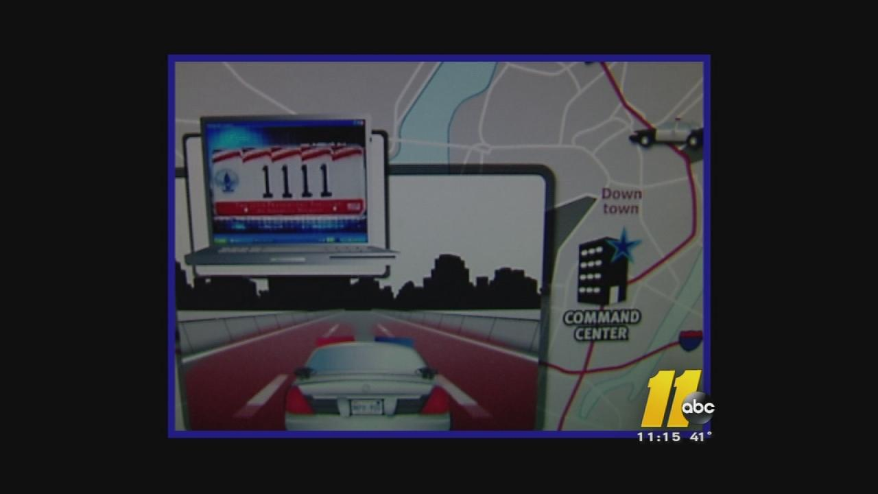 automatic license plate reader Does your state restrict the use of license plate readers (map) debates about automated license plate recognition are heating up across the country.