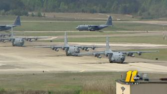 440th Airlift Wing