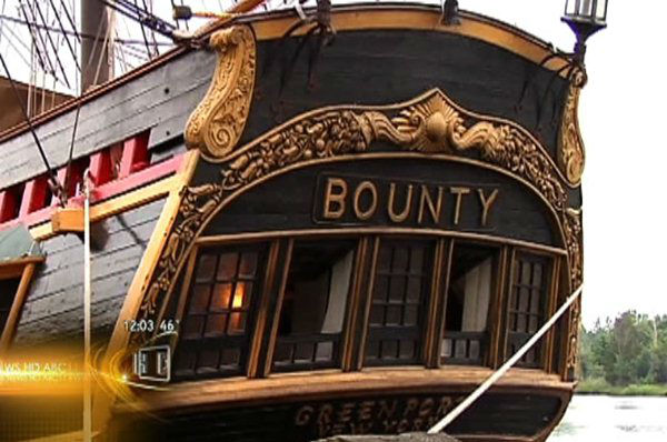 "<div class=""meta image-caption""><div class=""origin-logo origin-image ""><span></span></div><span class=""caption-text"">A replica of the HMS Bounty sank in Hurricane Sandy off the coast of North Carolina Monday. (WTVD Photo)</span></div>"