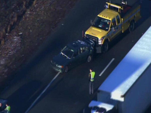 "<div class=""meta image-caption""><div class=""origin-logo origin-image ""><span></span></div><span class=""caption-text"">Slick roads led to multiple crashes around the Triangle. (WTVD Photo)</span></div>"