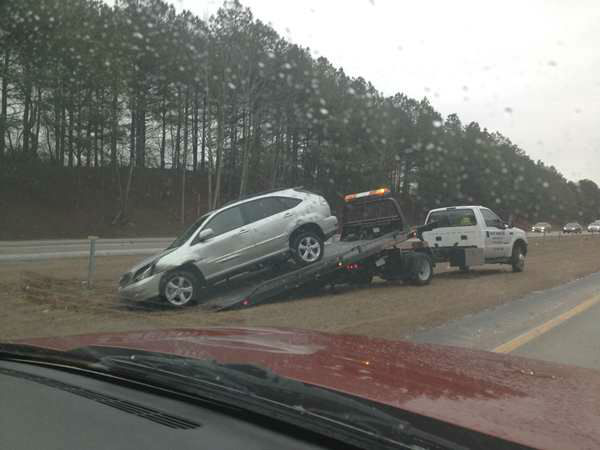 "<div class=""meta ""><span class=""caption-text "">  (WTVD Photo/ viewer image via uReport)</span></div>"