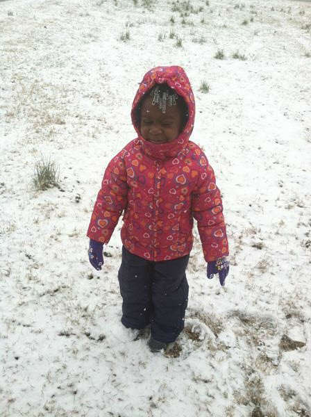 "<div class=""meta ""><span class=""caption-text "">Snow in North Carolina. (WTVD Photo/ ABC11 viewer submitted image.)</span></div>"