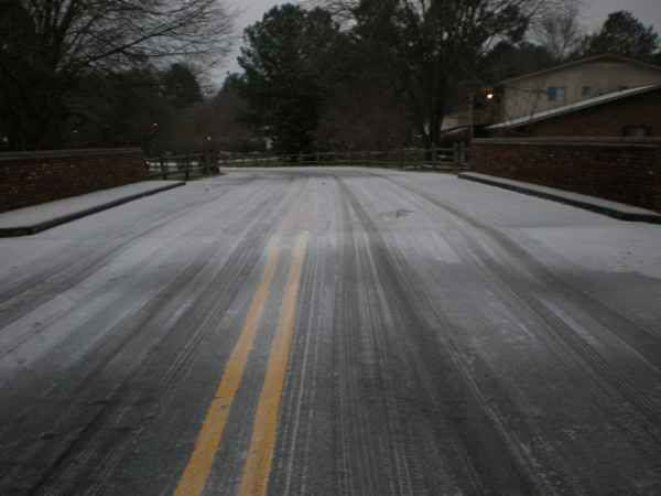 "<div class=""meta ""><span class=""caption-text "">Snow in central North Carolina February 16. (WTVD Photo/ Viewer submitted image via uReport)</span></div>"