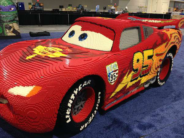 "<div class=""meta image-caption""><div class=""origin-logo origin-image ""><span></span></div><span class=""caption-text"">LEGO KidsFest returns to Raleigh. (WTVD Photo)</span></div>"