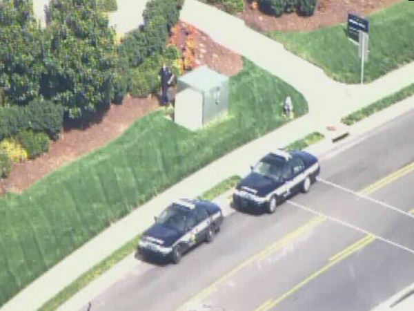 "<div class=""meta image-caption""><div class=""origin-logo origin-image ""><span></span></div><span class=""caption-text"">Police search on the campus of North Carolina A&T Friday (WTVD Photo/ k¶à$w9Xú®1õ®cV?;mBE?E?2r¬¹éøÖô?$¬?Æ^t?u=*??É?U""Ûæ'Êë[rÂÐÆc?_åéZËV;3""e;7f? Ð9x?nx85$??R?5	]«¸¥°¬Z?S?ÀæºK?FS?¯³tË@åÙT?WA¡([?dl±Ú8þU?Gt4A5È:Ë)</span></div>"