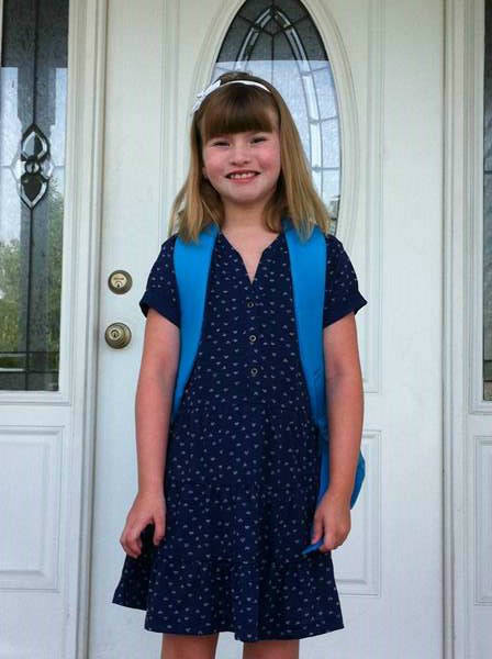 "<div class=""meta image-caption""><div class=""origin-logo origin-image ""><span></span></div><span class=""caption-text"">Back to school photo submitted to uReport. (WTVD Photo)</span></div>"