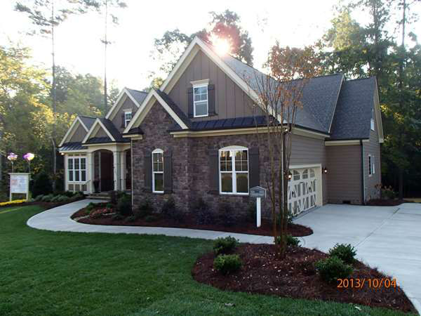 "<div class=""meta image-caption""><div class=""origin-logo origin-image ""><span></span></div><span class=""caption-text"">Learn more about the Parade of Homes at www.paradeofhomeswake.com  (WTVD Photo)</span></div>"