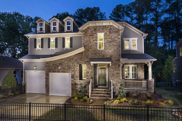 "<div class=""meta ""><span class=""caption-text "">Learn more about the Parade of Homes at www.paradeofhomeswake.com  (WTVD Photo)</span></div>"