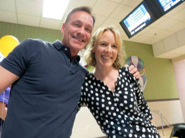 "<div class=""meta image-caption""><div class=""origin-logo origin-image ""><span></span></div><span class=""caption-text"">Members of the Eyewitness News Team bowling in support of Big Brothers Big Sisters of the Triangle (WTVD Photo/ Tisha Powell)</span></div>"