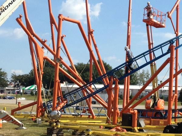 "<div class=""meta image-caption""><div class=""origin-logo origin-image ""><span></span></div><span class=""caption-text"">Behind the scenes as crews get the State Fairgrounds ready for the fair (WTVD Photo/ ×%Z÷÷bz?l?½Sr}w_A??{?á[??5??ó?h([????C\??«?4¨d{ ?7ú;¦6????®j1R®®v??á?m;K?&