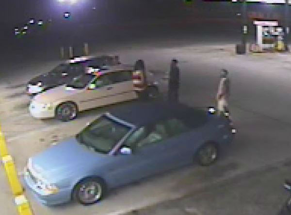 "<div class=""meta ""><span class=""caption-text "">Police said a man was kidnapped and robbed at a gas station and then shot and killed when he tried to run from his kidnappers (Photo/Fayetteville Police Department)</span></div>"