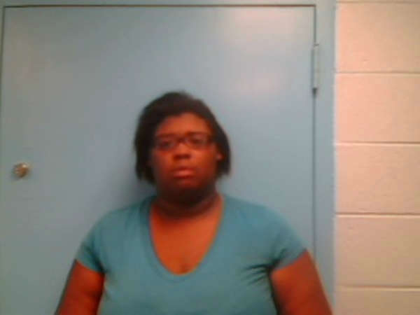 "<div class=""meta image-caption""><div class=""origin-logo origin-image ""><span></span></div><span class=""caption-text"">Larissa Nicosha Comer is charged with robbery with a dangerous weapon and accessory after the fact. She is being held on $150,000 bond.  (WTVD Photo)</span></div>"