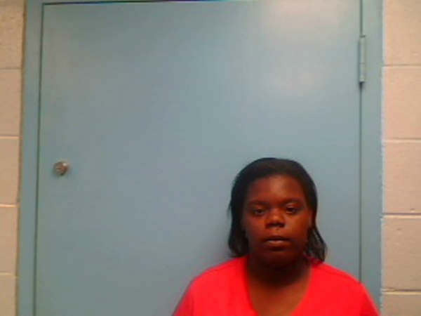 "<div class=""meta image-caption""><div class=""origin-logo origin-image ""><span></span></div><span class=""caption-text"">Tonielle Shydea Curtis is charged with robbery with a dangerous weapon and accessory after the fact. She is being held on $150,000 bond.   (WTVD Photo/ Image courtesy Granville County Sheriff's Office)</span></div>"