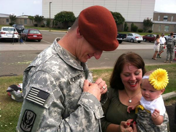 "<div class=""meta ""><span class=""caption-text "">A North Carolina National Guard unit has returned home after nearly a year overseas (WTVD Photo/ Tommy Harris)</span></div>"