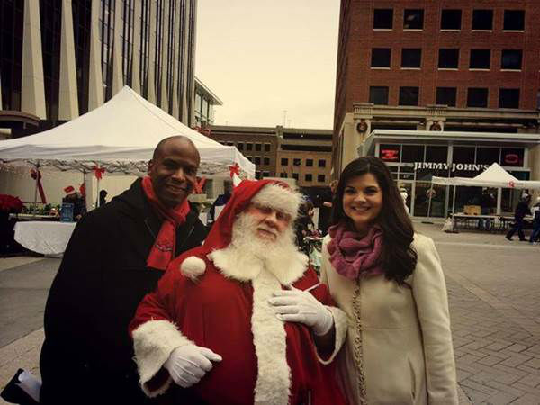 "<div class=""meta ""><span class=""caption-text "">ABC11 is proud to help downtown Raleigh transform into a winter wonderland for the annual Ipreo Raleigh Winterfest Celebration. The fun kicks off with a festival on Saturday, December 7 from 3-10 pm at City Plaza (in the 400 Block of Fayetteville St). (WTVD Photo)</span></div>"