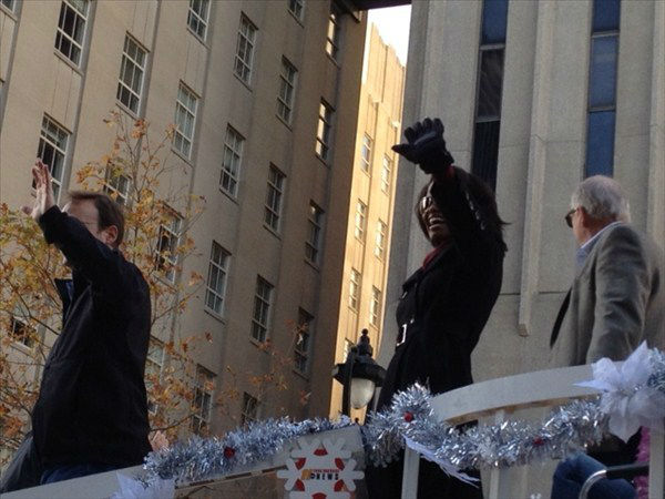 "<div class=""meta ""><span class=""caption-text "">Photos from Saturday's Christmas parade in downtown Raleigh (WTVD Photo)</span></div>"
