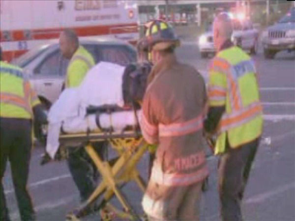 "<div class=""meta image-caption""><div class=""origin-logo origin-image ""><span></span></div><span class=""caption-text"">A public bus collided with a truck in Durham Wednesday morning (WTVD Photo)</span></div>"